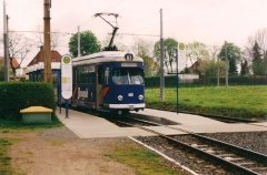 tw-408_waltershaeuser-str-_28-04-1999