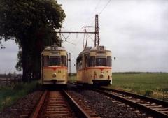 tw-47-215-ausweiche-km-11-15-5-2004
