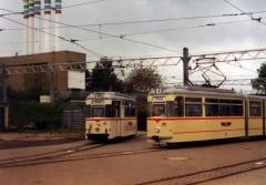 tw-47-215-behof-15-5-2004