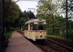 tw-47-hst-friedrichroda-15-5-2004_0