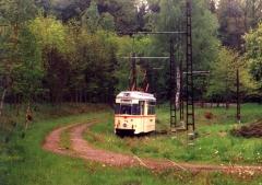 tw-47-ws-boxberg-15-5-2004