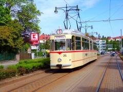 Tw 215_Buergeraue_13.05.2017_c-A.-Schneider
