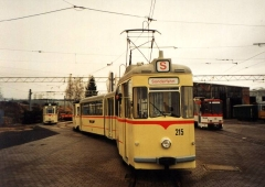 zug-215_93-tw-43-312-behof-18-1-2003
