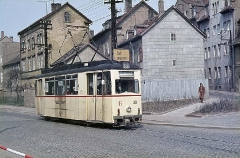 tw-38-04-1976