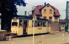 tw-39_hersdorfstr-_1976
