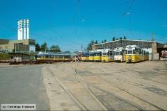 triebsch_gotha_depot_01_g