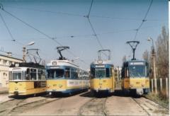 Tw 312,443,592, 303 Btf. 14.4.1995