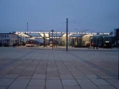 as_gth_terminal2007_09_g