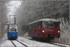 (c) Jens Gießler | 25.1.2014