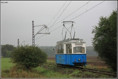 (c) Jens Gießler | 21.9.2014