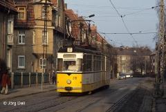 Tw 215 | (c) Jörg Dell 1992