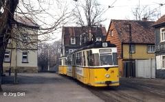 Tw 216 | (c) Jörg Dell 1992