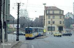 Tw 219 | (c) Jörg Dell 1993