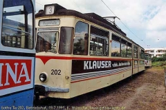 wuensche_tw202_go-k91020_g