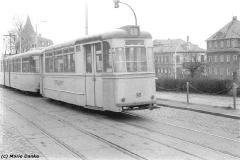 Bw 96 | Huttenstraße | 1994