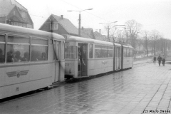 Tw 213 | Tabarz | 1974