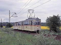04-05-15_39_g