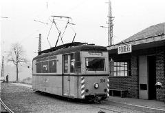TW 008 | (c) Stefan Gothe 1983