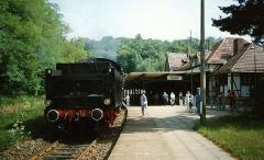 dr_38-1182-aus-friedrichroda-kommend-in-reihardsbrunn_1992_c-stefan-marx