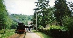 dr_91-6580_-reinhardsbrunn_1992_c-stefan-marx