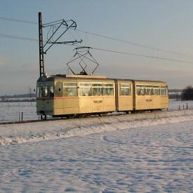 TW 215 | (c) Uli Kutting 2005