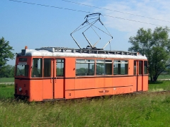 TW 38 | (c) Uli Kutting 2005