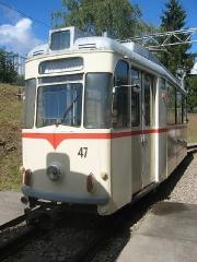 TW 47 | (c) Uli Kutting 2004