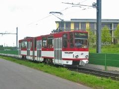 TW 307 | (c) Uli Kutting 2004