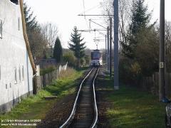 sundhausen_stadtauswaerts
