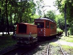 atw-010motorhilfswagen-119-lore-125-reinhahrdsbrunn-bf-sommer-2005