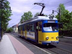 tw-442-bahnhofstr-sommer-2005