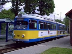 tw-442-ostbahnhof-sommer-2005