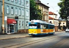 twb318-friedrichstr-25-06-06