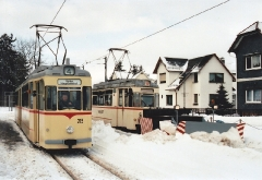 twsb-215-u-schneepfl-121-47-tabarz-31-01-10