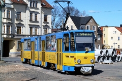 twsb-302-gth-hersdorfplatz-14-04-11
