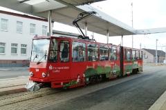 twsb-304-neu-werb-hbf-gth-20-02-12