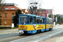 twsb-306-friedrichstr-03-12-11