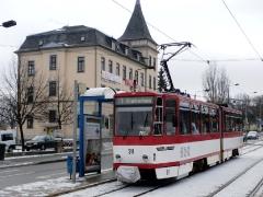 twsb-311-ex-evag-548-huttenstr-02-02-11