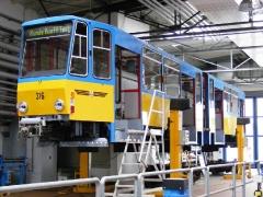 twsb-316-umb-zr-gth-wgh-2010