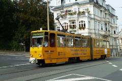 twsb-319-ex-evag-549-friedrichstr-20-09-14