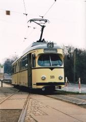 twsb-320-gotha-hbf-alte-endstelle-02-04-04