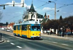 twsb-324-arnoldiplatz-07-04-06