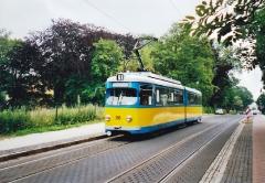 twsb-396-bahnhofstr-16-06-06