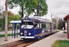 twsb-408-endstelle-ostbahnhof-30-04-05