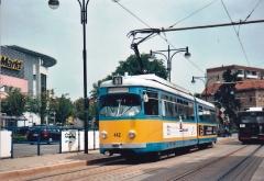 twsb-442-b-v-suttner-platz-13-06-07