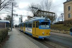 twsb-442-bahnhofstr-20-02-12