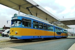 twsb-505-gt8nf-ex-mannheim-505-frontspitz-hbf-gotha-17-05-13