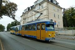 twsb-508-gt8nf-ex-mannheim-508-friedrichstr-10-09-14
