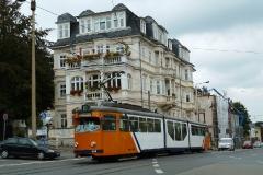 twsb-522-gt8nf-ex-mannheim-522-friedrichstr-24-10-09-14