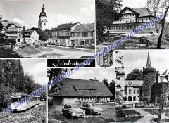 Multipic | 1980 | (c) Auslese-Bild-Verlag, Bad Salzungen